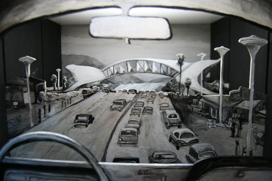 1967 border