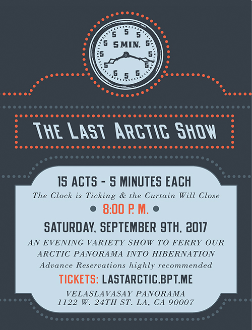 The-Last-Arctic-Show