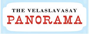 Velaslavasay-Panorama
